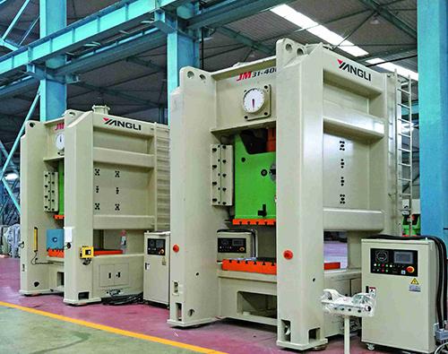JM31/JMD31系列龙门型单点高性能87彩店ios(标准型、定制型)